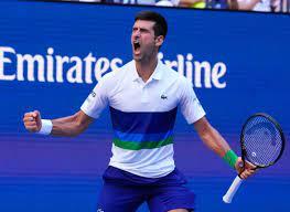 Djokovic dispatches old rival Nishikori ...