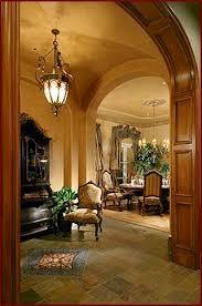 Interior Architecture. Interior Design Simple Arch ...