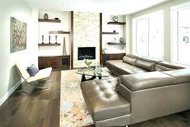 hanging floating shelves hang shelf with command strips the by smith homes ideas wall diy