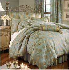 Small Picture 46 best Bedding images on Pinterest Master bedroom Bedroom