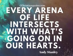 Andy Stanley Quotes Inspiration Andy Stanley Quotes On Faith Curated Christian Quotes