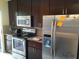 average cost to paint kitchen cabinets. 5 Reasons Why You Should Hire An Professional Faux Finisher To Average Cost Professionally Paint Kitchen Cabinets I