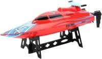 <b>WL Toys</b> FreeDom Boat – купить <b>радиоуправляемый катер</b> ...