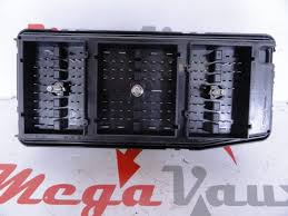 antara fuse box front vauxhall antara ident ba tech reset  fuse box f l07 ba