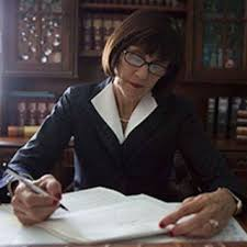Marilyn Johnson - Orland Park, Illinois Lawyer - Justia