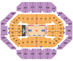 Disney On Ice Rupp Arena Seating Chart Kentucky Wildcats Vs Georgia Tech Yellow Jackets Tickets