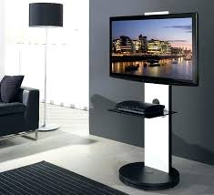 movable tv stand wall mount india