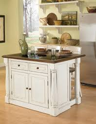 Island For Kitchen Kitchen Islands For Kitchens Within Elegant Adorable Small