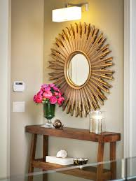 Round Entry Way Table Entry Way Table My Entrywall Table Find Well Now He Looks Like