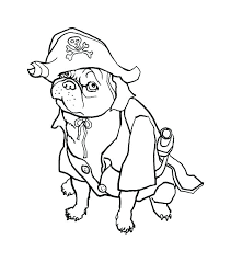 pug puppy coloring pages free pictures to color this page consists for a pug puppy coloring pages