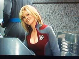 17 best images about galaxy quest movies for 17 best images about galaxy quest movies for the and search