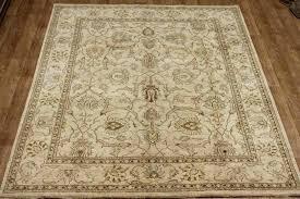 blue 8x10 area rugs area rugs 8 x area rugs under area rugs 8 x