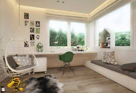 neutral furniture. Bedroom Ideas Awesome Teen Boy Furniture Luxury Kids About Neutral Home Color