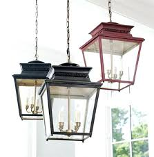 porch chandelier light front porch lights backyard outdoor lamps chandelier everything you has shall be look