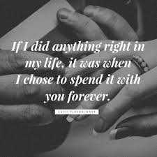 Love My Fiance Quotes Gorgeous Love My Fiance Quotes Best Quotes Everydays