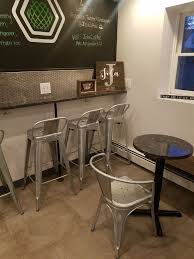 Jola coffee is owned by larry & jodi fundler who decided to open a coffee shop after leaving their previous careers. Jola Coffee 64 Photos 62 Reviews Coffee Tea 15 Bloomfield Ave North Caldwell Nj United States Phone Number