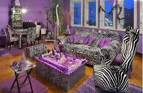 Leopard Print Wallpaper Bedroom Purple Living Room Ideas Terrys Fabricss Blog