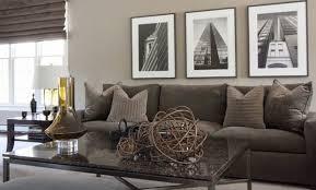 livingroom paint colorsLiving Room Paint Color Ideas Gray  Centerfieldbarcom
