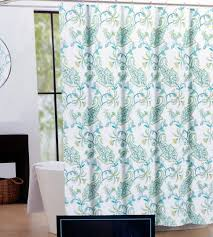 cool fabric shower curtains. Uncategorized Blue Cloth Shower Curtains Marvelous Cynthia Rowley Fabric Curtain And Green Floral Of Concept Popular Cool I