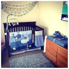 sailor baby bedding set baby bedding whales nautical baby crib sets