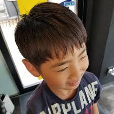 小学生サッカー男子 Instagram Posts Photos And Videos Instazucom