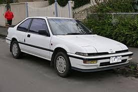 1990 acura integra jdm. 1989 honda integra da3 sx16 3door hatchback 201507 1990 acura jdm