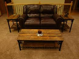 Bear Coffee Table Coffee Table Bear Claw Coffee Table End Tables Rustic Coffee