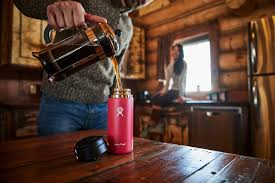 No matter what qualities that you value in a thermos. The Best Coffee Thermoses Crazy Coffee Crave