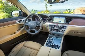 2018 genesis g80 sport interior. wonderful g80 2018 genesis g80 intended genesis g80 sport interior t