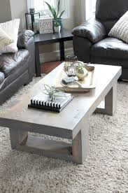high end coffee tables living room collection modern coffee table for living room unique diy