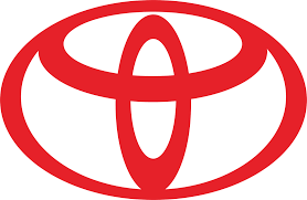 toyota logo white png. download toyota logo png images transparent gallery advertisement white png o