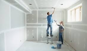 how much does drywall cost