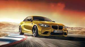 2018 bmw m2. contemporary 2018 new 2018 bmw m2 facelift on bmw m2