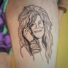 Designs For Tattoos That Are Trending Among Girls Determinetattoo