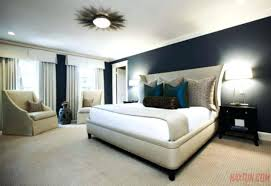 track lighting for bedroom. Track Lighting Bedroom Images Cool And Ideas Best . For I