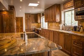 photo of visionary granite tucson az united states beautiful granite countertops