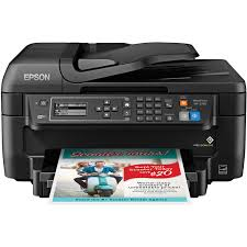 Dascom Dt 230 Direct Thermal Receipt Printer Walmart Com
