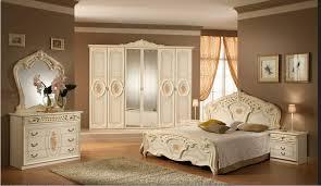 elegan bedroom furniture reviews bedroom furniture reviews