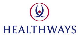 healthways silversneakers prime memberships