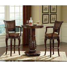 style table lovely pub set table and chairs 12 full size of home designimpressive clear bar stools