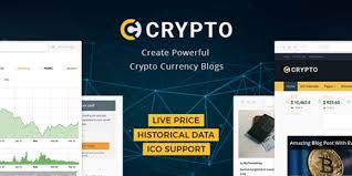 Our members already received 2166.5970722 bitcoins since launch 1699 days ago. Crypto V1 1 5 Mythemeshop A Bitcoin Cryptocurrency Wordpress Theme Free Download