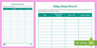 Baby Sleep Record Babies Baby Sleep Music Sleeping