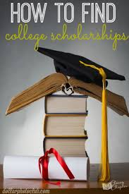17 best images about college scholarship tips how to college scholarships