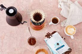 Designer Joe S Logansport Joe Coffee Company Specialty Coffee Roasters