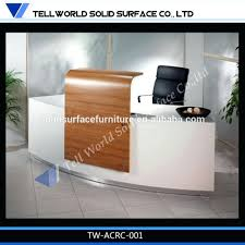 modern office reception furniture. Mesmerizing Office Design Reception Modern Seating Furniture