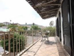 apartments gardens cape town. 2 bedroom apartment / flat to rent in gardens - cape town apartments