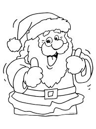 Kerstmis Kerstman Knutselpaginanl Knutselen Knutselen En Nog