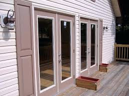 out swing french patio door custom french patio doors outswing french patio doors with screens