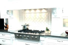 kitchen stove backsplash ideas behind stove tile over stove kitchen fabulous best materials back ideas for behind stove large kitchen range backsplash ideas