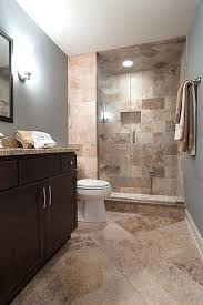 beige tile bathroom luxury beige tile bathroom ideas awesome to home design ideas on a budget